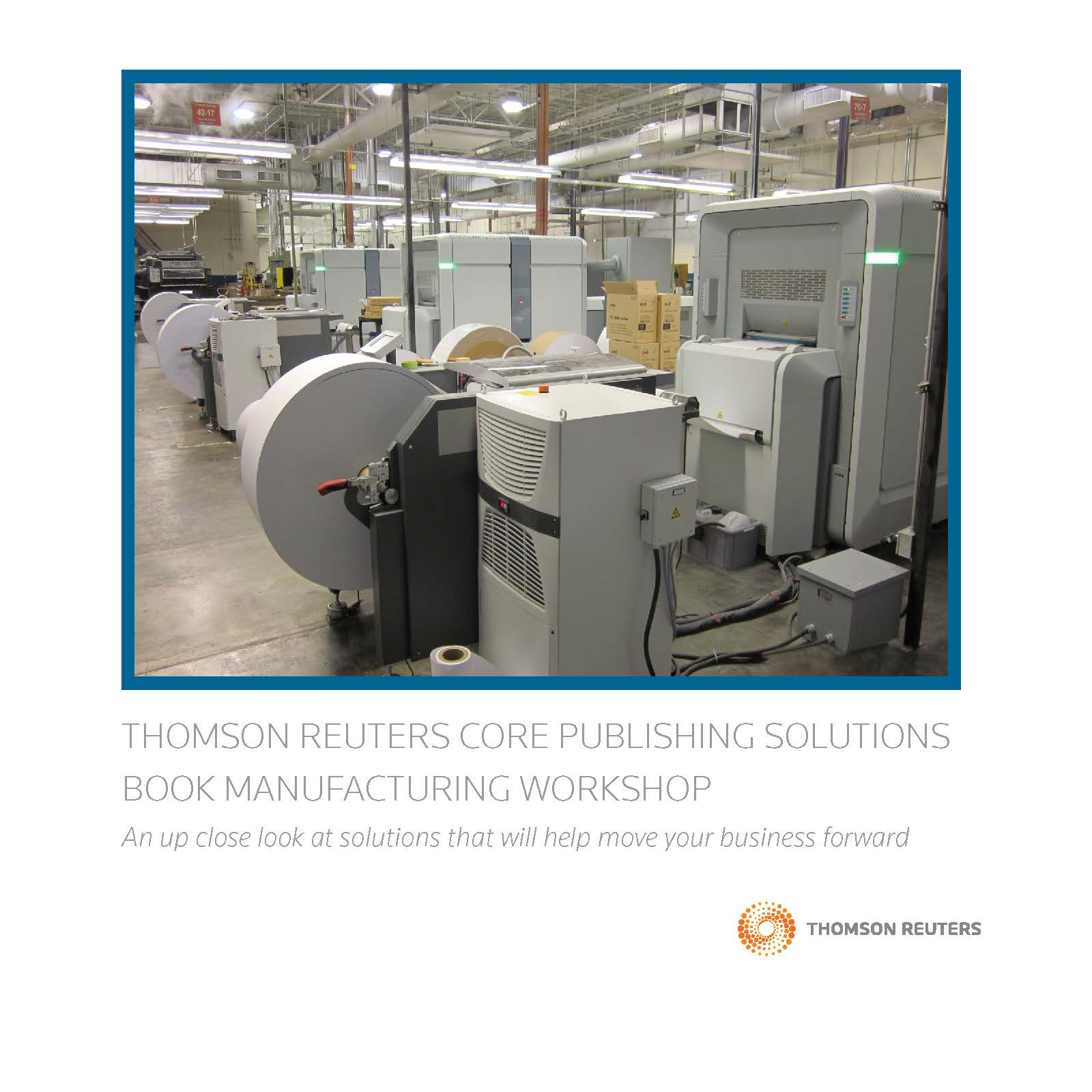 Thomson_Reuters_Core_Publishing_Solutions_Book_Manufacturing_Workshop_Brochure_Page_1