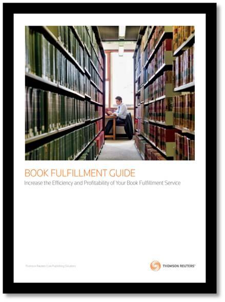 book_fullfilment_book_printing.jpg
