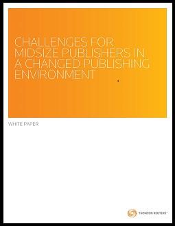 Midsize_Publisher_White_Paper