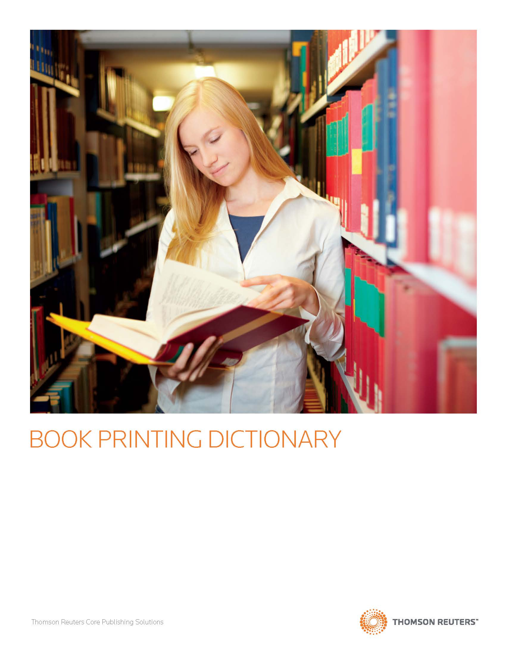 Thomson_Reuters_Book_Printing_Dictionary_Page_01