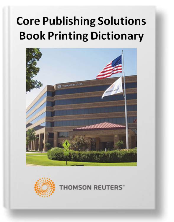 fprintbookdictionary.jpg
